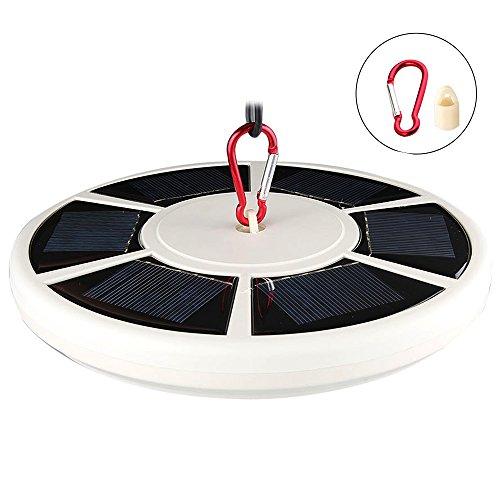 grde solar flag pole light bright flagpole solar lighting. Black Bedroom Furniture Sets. Home Design Ideas