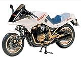 タミヤ 1/12 オートバイシリーズ GSX750Sニュー・カタナ