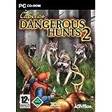 Dangerous Hunts 2 (PC) (Multi)by Zushi Games Ltd