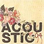 Acoustic 04