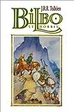 echange, troc John Ronald Reuel Tolkien, David Wenzel, Charles Dixon - Bilbo le Hobbit