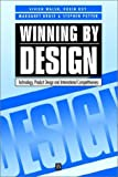 WINNING BY DESIGN (0631185119) by Vivien Walsh