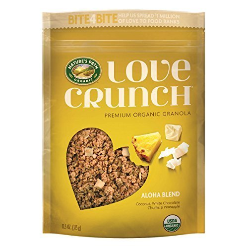 natures-path-love-crunch-aloha-blend-115-oz-by-natures-path
