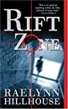 img - for Rift Zone book / textbook / text book