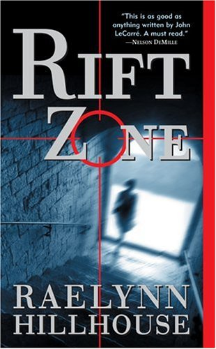 Image for Rift Zone