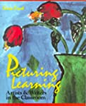 Picturing Learning: Artists and Write...