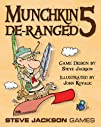 Munchkin 5 DeRanged