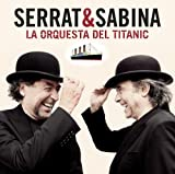 Orquesta Del Titanic by Joan Manuel Serrat