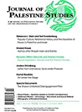 Journal of Palestine Studies