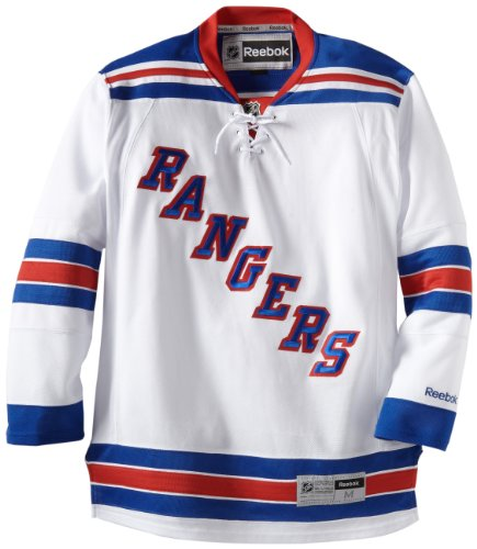 new york rangers jersey rangers jersey rangers jerseys new york rangers jerseys ranger jersey. Black Bedroom Furniture Sets. Home Design Ideas