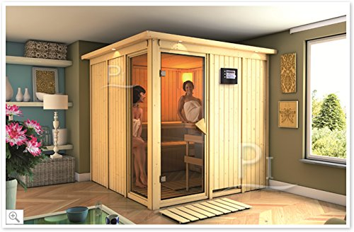 sauna-finlandese-classica-evelyn