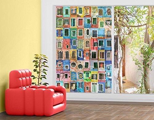 sticker-fenetre-windows-of-the-world-grosse162cm-x-108cm