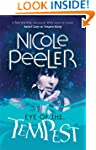 Eye Of The Tempest: Book 4 in the Jan...