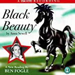 Black Beauty | Anna Sewell