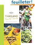 From the Source - Thailand 1ed - Anglais