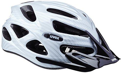 Uvex-Damen-Radhelm-Onyx-Carbon-Look-wei-52-57-cm-4145440115