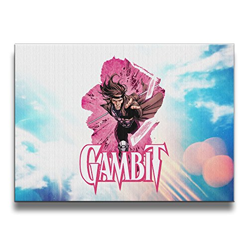 GUC Gambit Frameless Art Photos Frames Wood Artwork (Irish Fireplace Screen compare prices)