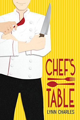 Chef's Table (Gay Chef compare prices)