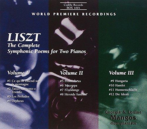 liszt-complete-symphonic-poem