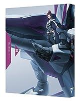 「マクロスΔ」BD第9巻にワルキューレ1stライブ映像の収録決定