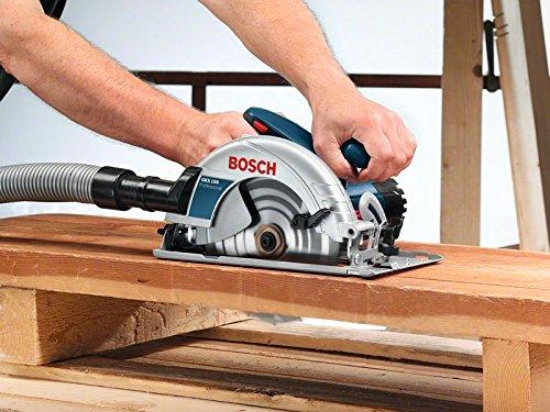 Bosch Professional Handkreissäge GKS 190*
