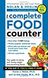 The Complete Food Counter, 4th Edition