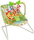 Fisher-Price Rainforest Friends Bouncer