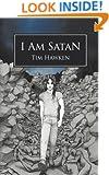I Am Satan (Hellbound Trilogy Book 2)