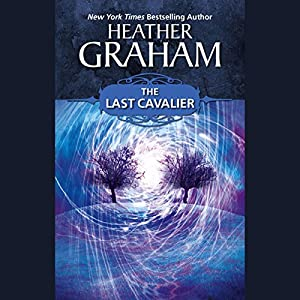 The Last Cavalier Audiobook