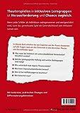 Image de Theater und Darstellendes Spiel inklusiv: Unterrichtsanregungen für die Klassen 1-10 (Ink