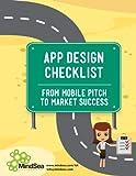 App Design Checklist (English Edition)
