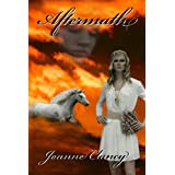 Aftermath - A Romantic Suspense Novel (Secrets and Lies Series)by Joanne Clancy