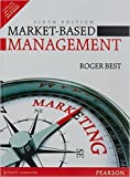 img - for Market-Based Management - International Edition book / textbook / text book