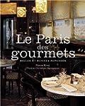 PARIS DES GOURMETS (LE)
