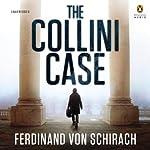 The Collini Case | Ferdinand von Schirach