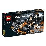 Lego Technic - 42026