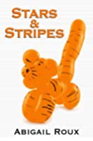 Stars & Stripes (Cut & Run Series Book 6)