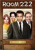 Room 222: Season 1
