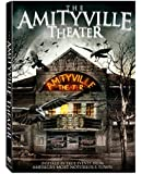 Amityville Theater