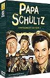 echange, troc Papa Schultz - Saison 2