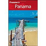 Frommer's Panamaby Jisel Perilla