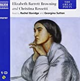 The Great Poets: Elizabeth Barrett Browning and Christina Rossetti