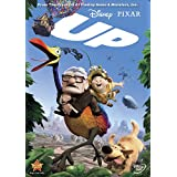 Up (Single-Disc Edition) ~ Ed Asner