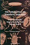 The Emergence of Zoonotic Diseases: U...