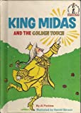 KING MIDAS GOLD TOUCH B54 (0394900545) by Perkins, Al
