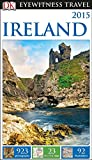 DK Eyewitness Travel Guide: Ireland (Eyewitness Travel Guides)