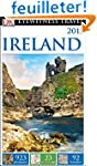 DK Eyewitness Travel Guide Ireland 2015