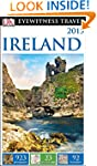 Eyewitness Travel Guides Ireland 2015