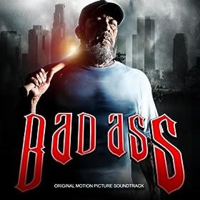 I'm A Bad Ass