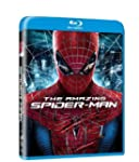 The amazing Spider-man [Italia] [Blu-...